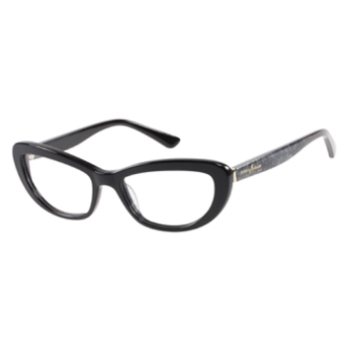 Guess by Marciano GM 221 Eyeglasses